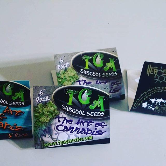 tga-seeds