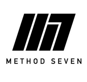 Method-seven